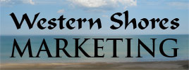 Western Shores Marketing